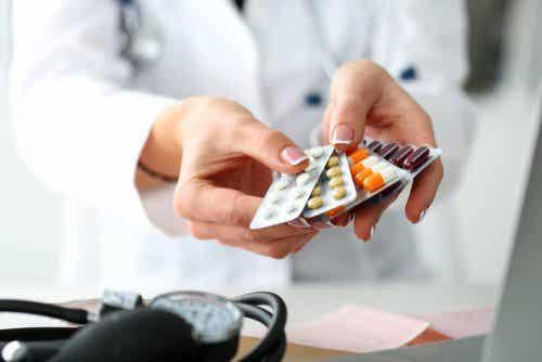 Farmaci generici: 5 domande comuni
