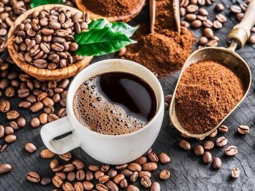 Astinenza da caffeina e come superarla