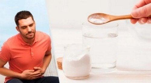 Acidità di stomaco: consigli sugli antiacidi