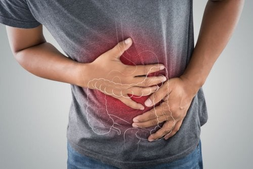Diarrea acuta