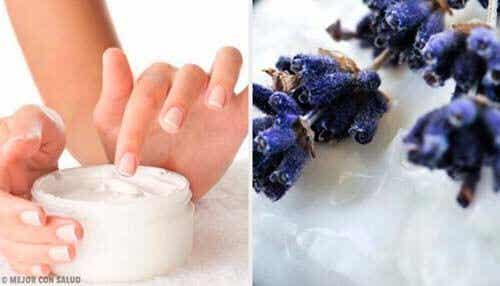 Crema per le mani fatta in casa: 5 ricette