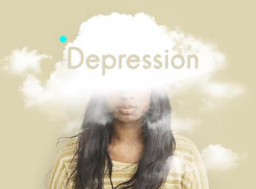 Le abitudini nascoste delle persone depresse