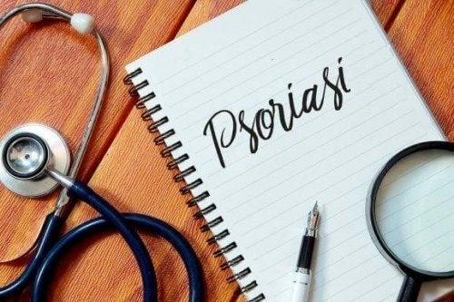 Prevenire la psoriasi grazie a 5 abitudini