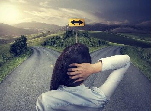 Come prendere decisioni migliori?