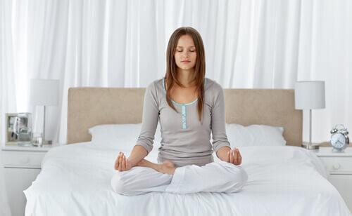 Sconfiggere lo stress con l'esercizio fisico