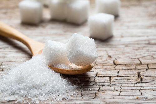 Sostituire lo zucchero con alternative naturali