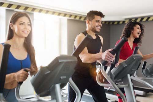 5 esercizi a basso impatto che proteggono le articolazioni