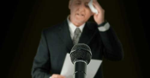 Come migliorare la fluenza verbale