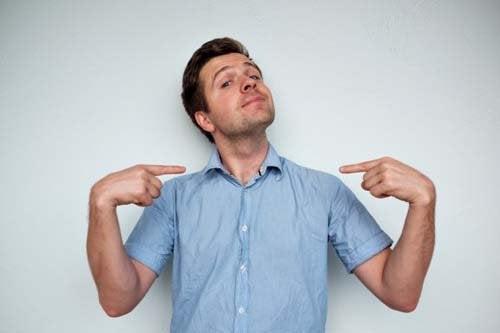 Disturbo narcisistico di personalità: ecco che cos'è