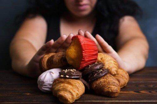 Come controllare la voglia di zucchero: 5 consigli