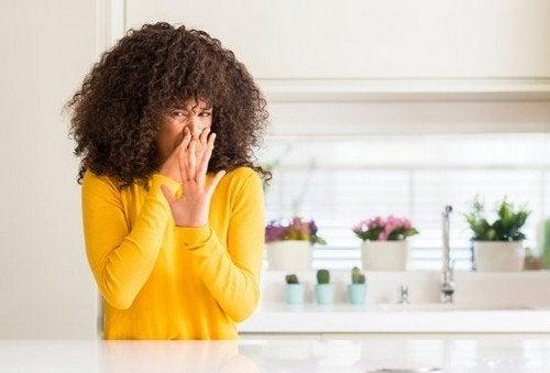 Profumatori naturali per la cucina: come prepararli in casa