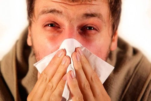 I vaccini antinfluenzali