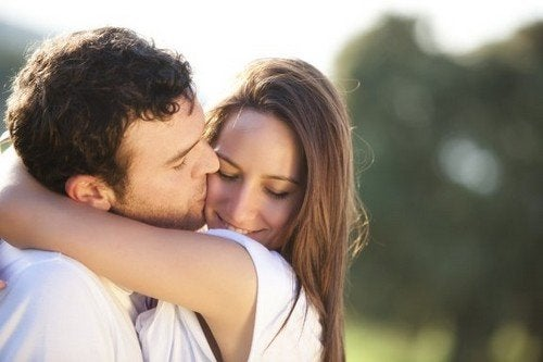 Siamo veramente innamorati? 3 modi per capirlo