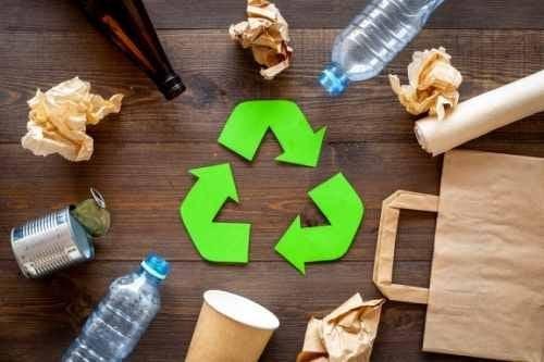 Ridurre i rifiuti primi di produrli, ecco come fare!