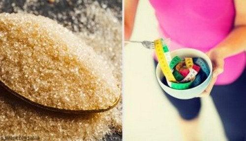 Ingredienti da evitare nella dieta per mantenersi in salute