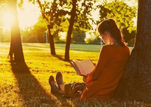 Leggere è un'attività alla portata di tutti