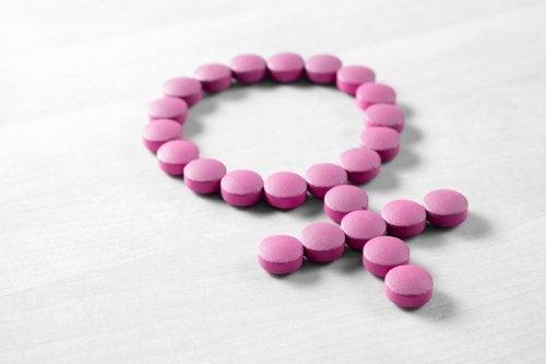 Estrogeni: cosa sono e perché sono importanti