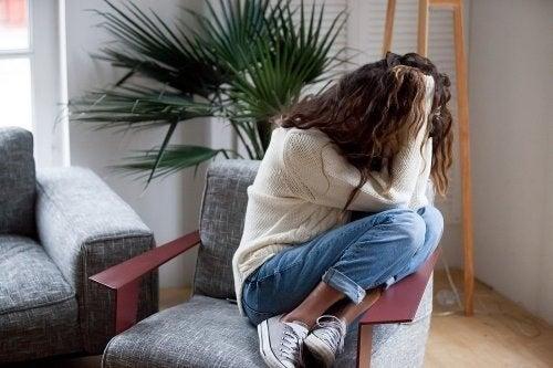 Sindrome della donna maltrattata: come aiutare?