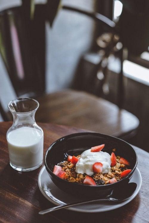 Alimenti adatti per vivere con il diabete
