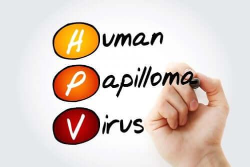 HPV: sintomi, rischi e rapporti sessuali