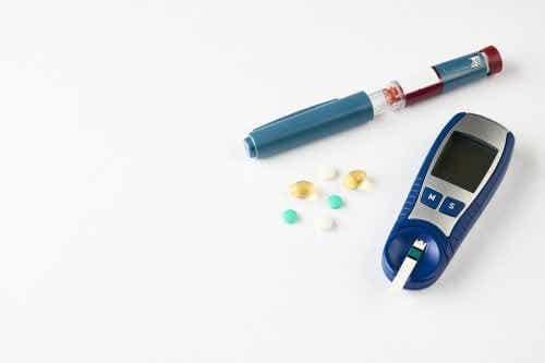 Controllo del diabete: i dispositivi più utili