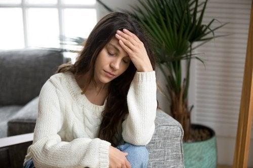 Trattare la sindrome da fatica cronica