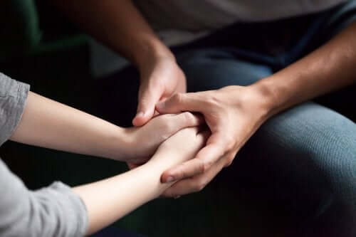 Dimostrare amore al partner: 5 consigli