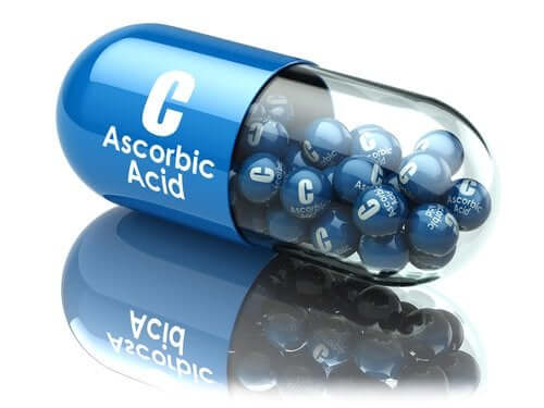 Acido ascorbico: utilizzi e benefici