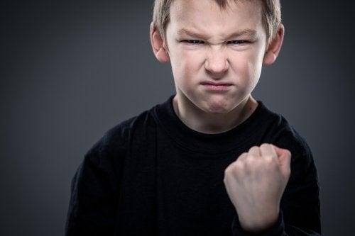 Disturbo oppositivo provocatorio: come comportarsi?