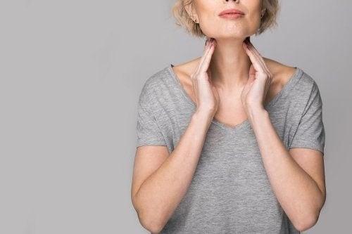 Rimedi per l'ipotiroidismo a supporto della terapia