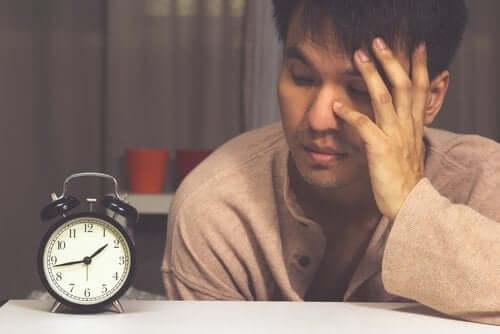 Un sonno di qualità per prevenire i disturbi neurologici