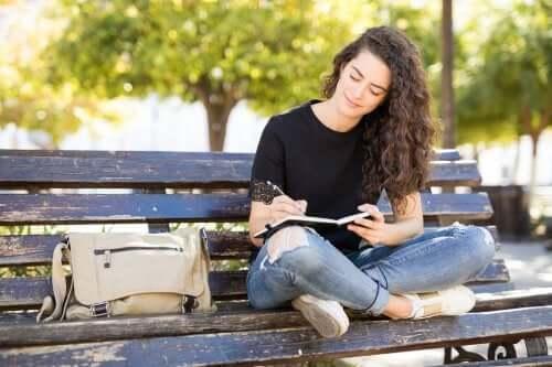 Esercizi di mindfulness per combattere l'ansia
