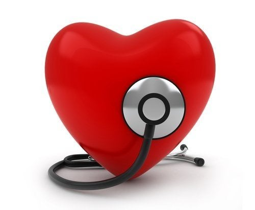 Cardiopatia congenita: che cos'è?