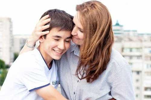 Imparare a gestire le emozioni sin da piccoli