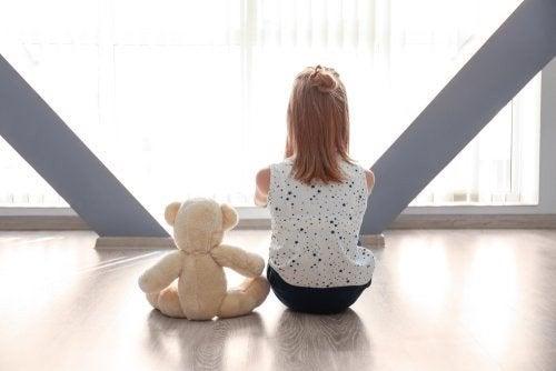 Disturbi dello spettro autistico: come individuarli?