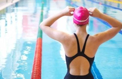 Praticare uno sport, quali benefici apporta?
