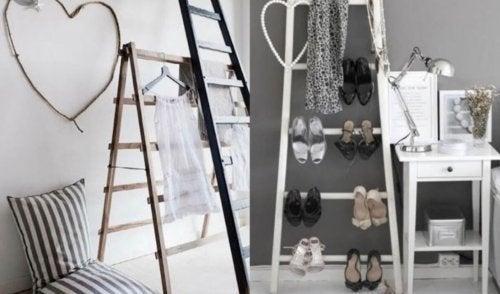 Lavoretti manuali decorativi