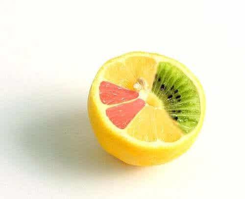 Fibrosi cistica: l'alimentazione da seguire