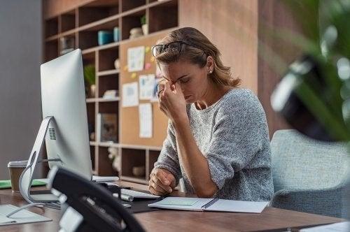 Sindrome da rientro: i sintomi post vacanze