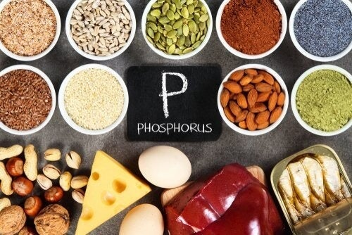 Iperfosfatemia: alte concentrazioni di fosfato nel sangue