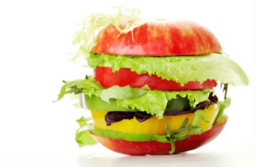 I big MAC: i carboidrati microbiota-accessibili