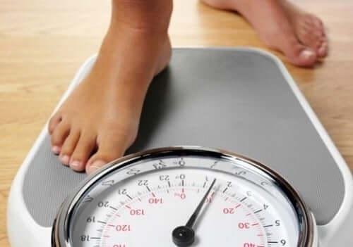 Falsi miti sulle diete, 6 tra i più comuni