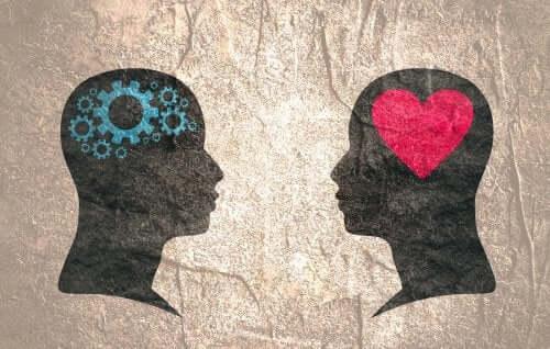 Sapiosessualità: l'attrazione per le persone intelligenti