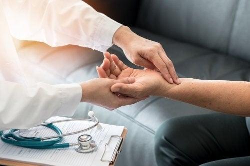 Misurare i battiti cardiaci: come si fa?