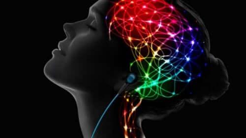 Chimica del cervello