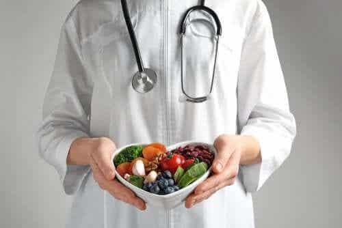 Diete per il colesterolo e luoghi comuni