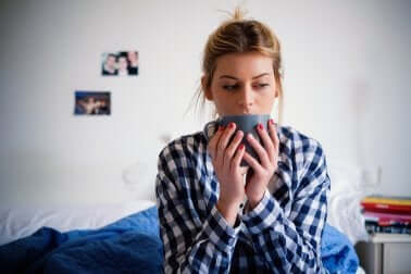 Alleviare lo stress con 7 piante medicinali