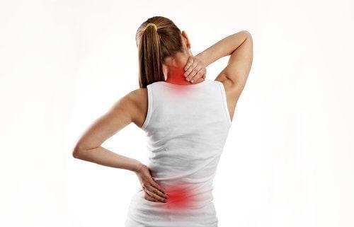 Fibrodisplasia ossificante progressiva, una malattia rara