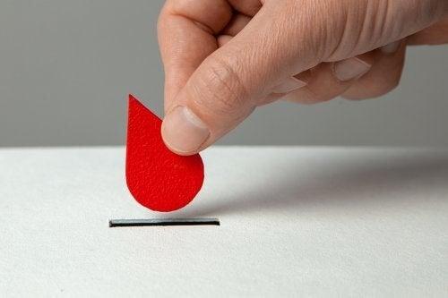 Donare sangue in estate: perché è importante?