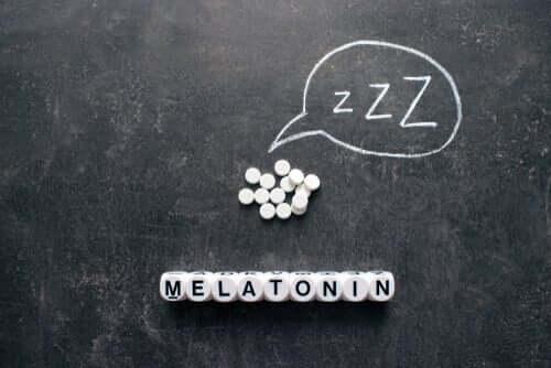 Gli ipnotici o farmaci per addormentarsi